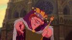 Quasimodo 58