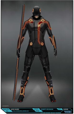 File:Red Guard Concept Art.jpg