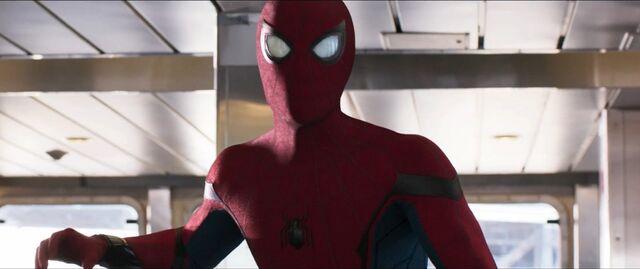 File:Spider-Man Homecoming 14.jpg