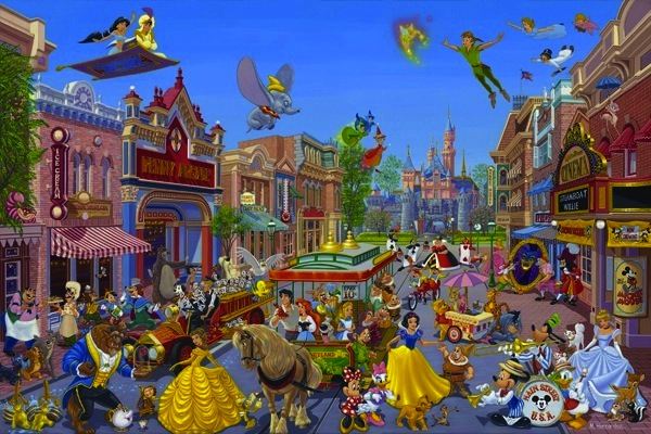 File:The Happiest Street on Earth New.jpg