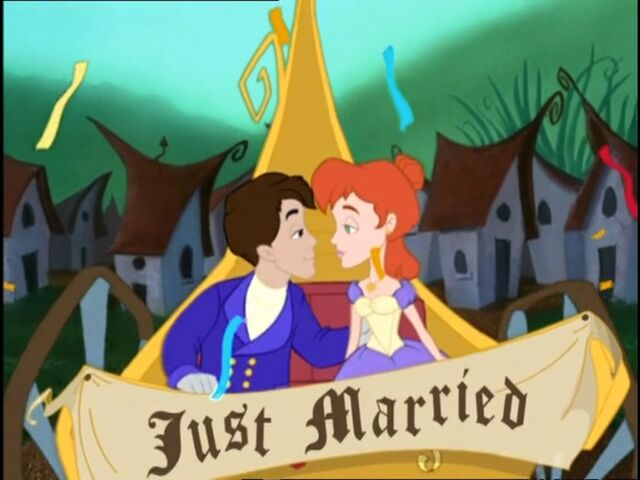 File:Tom & Thumbelina as Husband and Wife.jpg