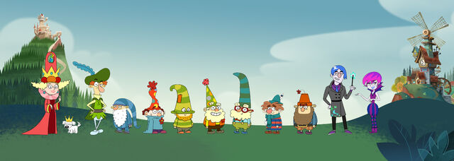 File:7d-Characters.jpg