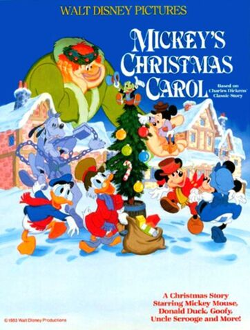 File:936full-mickeys-christmas-carol-poster-774x1024.jpeg