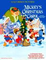 936full-mickeys-christmas-carol-poster-774x1024