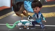 Adventures-in-Robo-Pet-Sitting-1