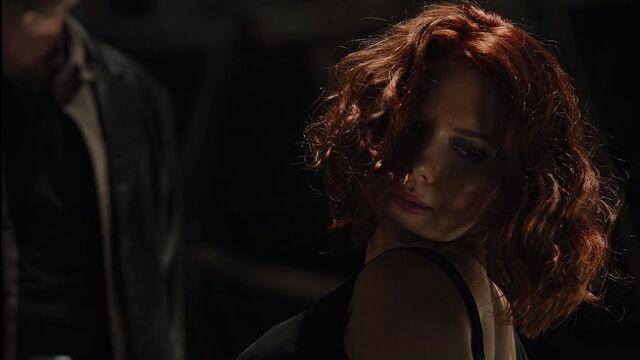 File:Avengers-movie-screencaps.com-1333.jpg