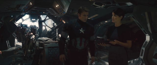 File:Avengers Age of Ultron 124.png