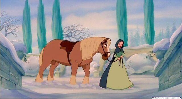 File:Belle and Phillipe.jpg