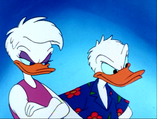 File:Daisy & DonaldQuackpack.png