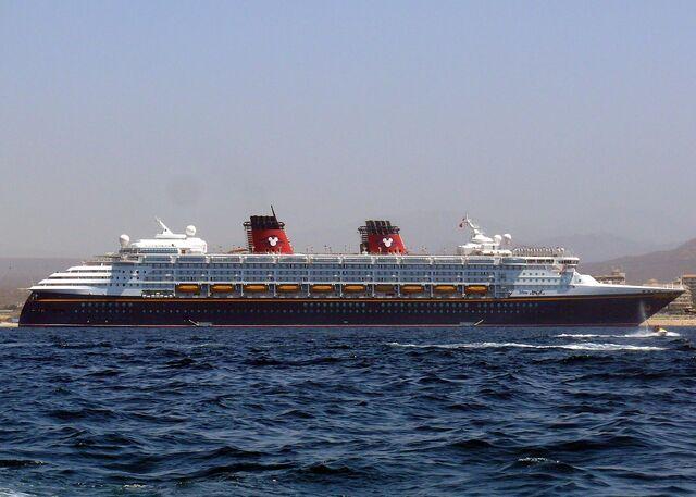 File:Disney Magic2.jpg