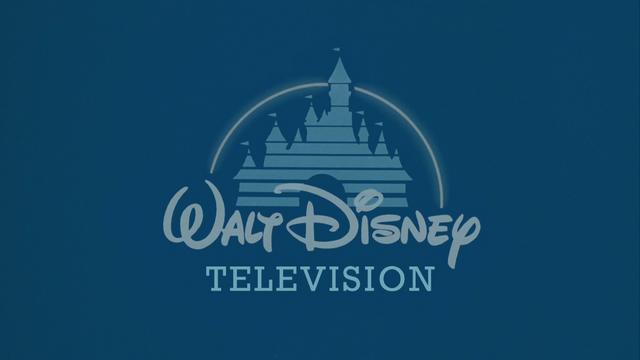 File:Disney TV 1998 HD.png