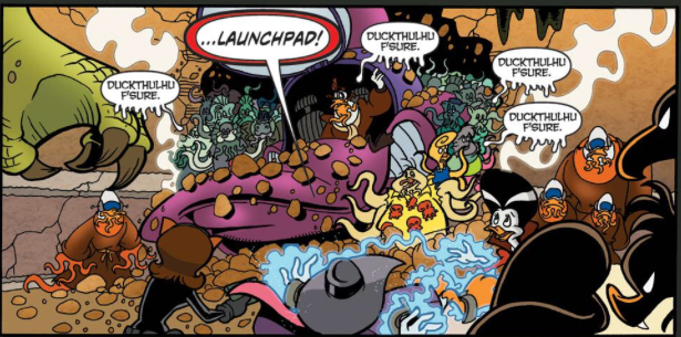 File:Duckthulhu's victims (Darkwing Duck).png