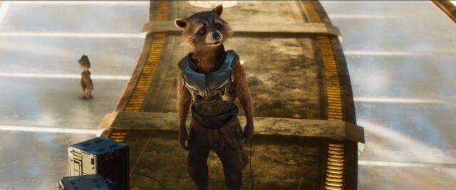 File:Guardians of the Galaxy Vol. 2 109.jpg