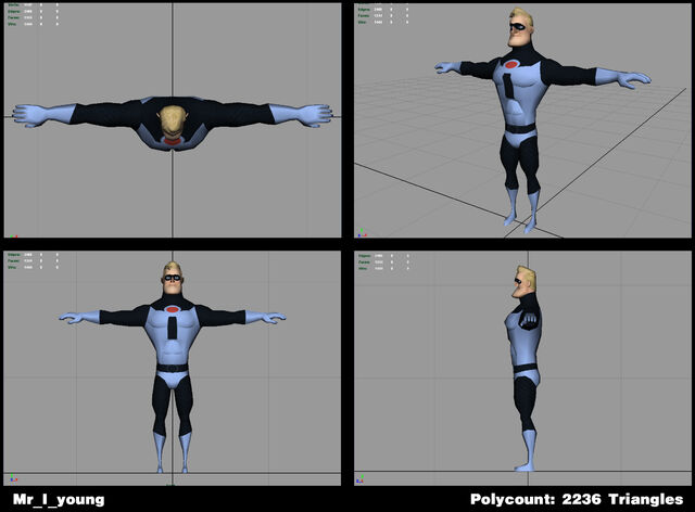 File:Incredibles Game Concept - Mr. Incredible young.jpg