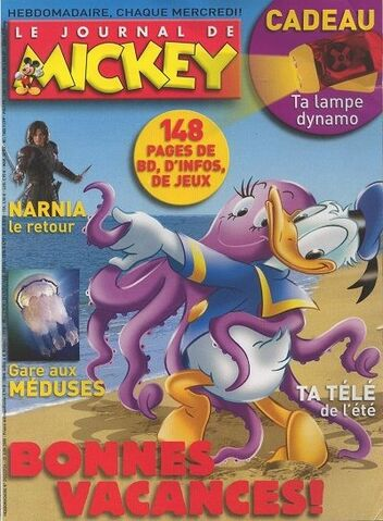 File:Le journal de mickey 2923.jpg