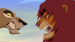 Lion2-disneyscreencaps.com-1533