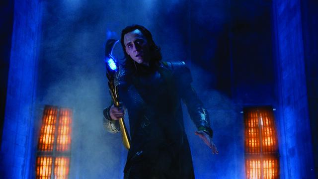 File:LokiWithStaff-The Avengers.jpg