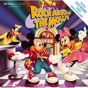 File:Mickeys Rock Around the Mouse.jpg