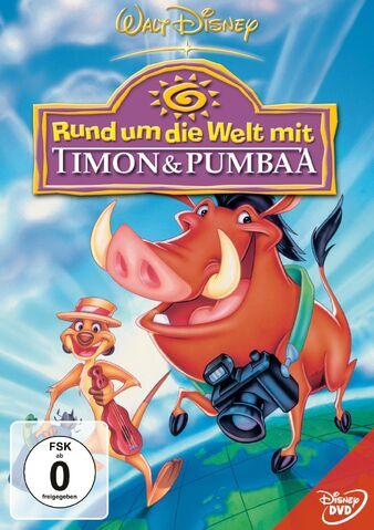 File:Rund um die Welt mit Timon & Pumbaa.jpg