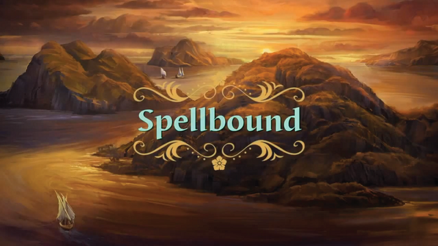 File:Spellbound.png