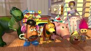 Toys 012