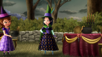 Cauldronation-Day-26