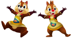 ChipAndDale-KH