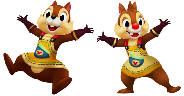 File:ChipAndDale-KH.png