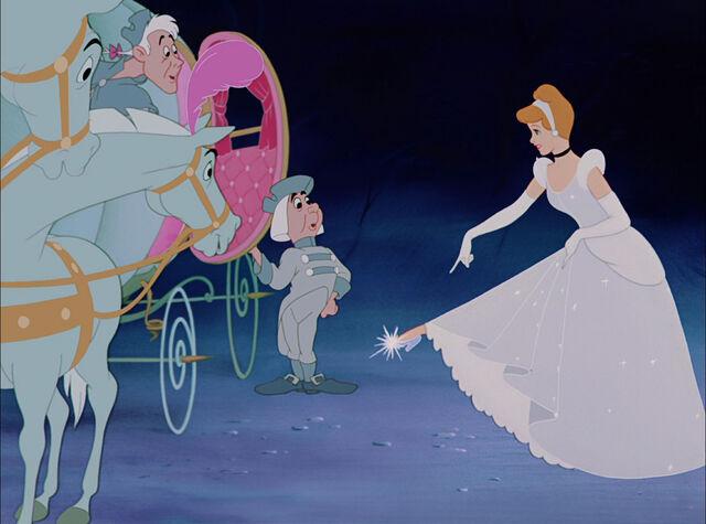 File:Cinderella-disneyscreencaps.com-5444.jpg