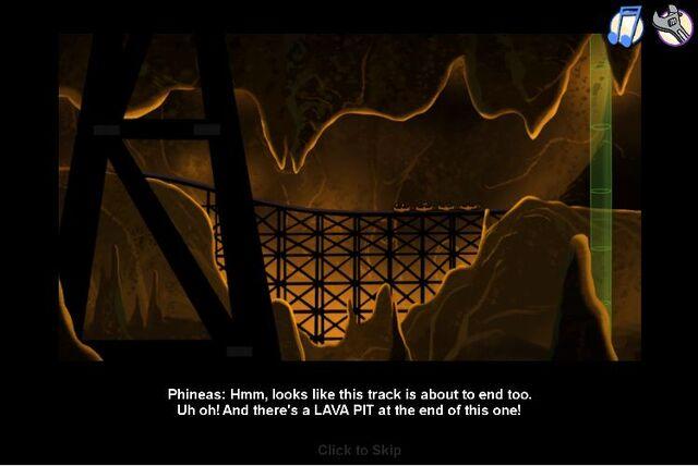 File:Cutscene 3 Doom.jpg