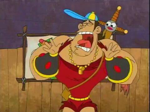 File:Dave the Barbarian 121b Plunderball Docslax 291291.jpg