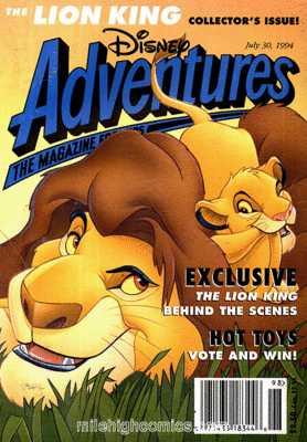 File:Disney Adventure Simba& Mufasa.jpg