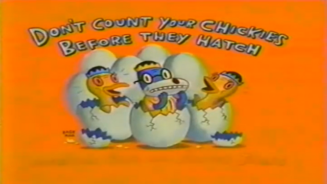File:Dontcountchickies.png