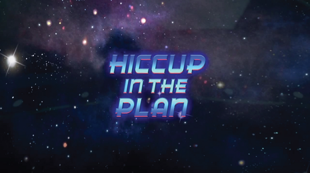 File:Hiccup-in-the-Plan.png