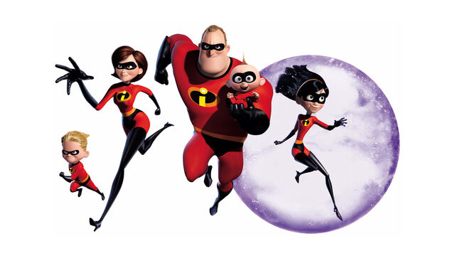 File:Incredibles Together.jpg