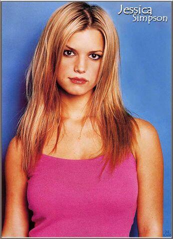 File:Jessica-Simpson-59.jpg