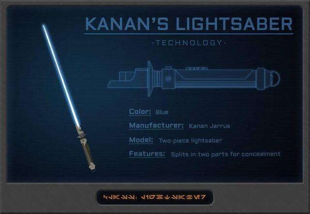 File:Kanan's Lightsaber Diagram.jpg