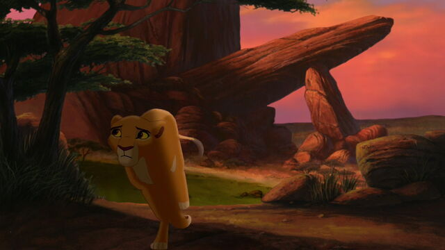 File:Lion-king2-disneyscreencaps.com-7263.jpg