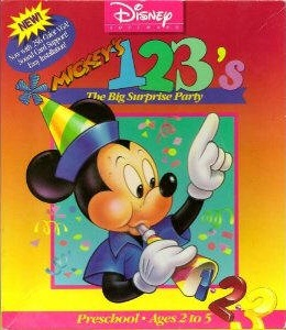 File:Mickey's 123 The Big Surprise Party Cover.jpg