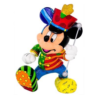 File:MickeyMouseBandDisneyByBritto.jpg
