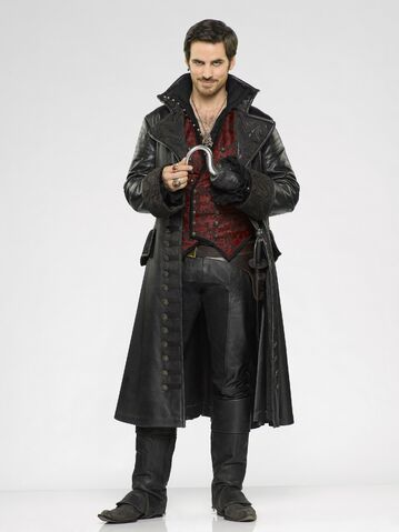 File:Once-upon-a-time-colin-odonoghue-4.jpg