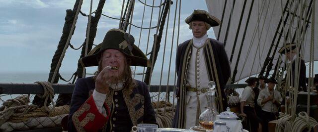 File:Pirates4-389.jpg