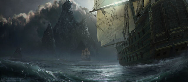 File:Pirates of the Caribbean Dead Men Tell No Tales - Concept Art 13.jpg