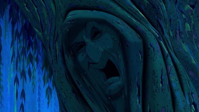 File:Pocahontas-disneyscreencaps.com-1858.jpg