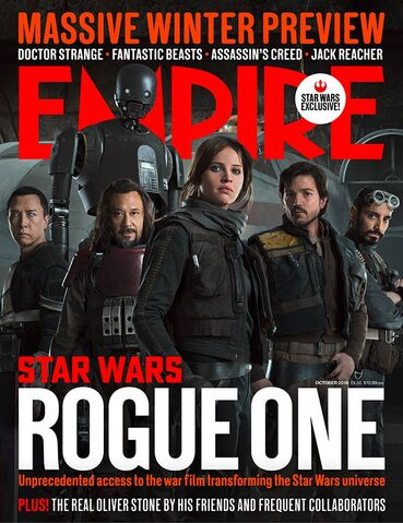 File:Rogue One Empire.jpg