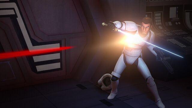 File:Stealth Strike 11.jpg