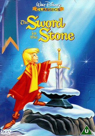 File:The Sword in the Stone 1999 UK DVD.jpg