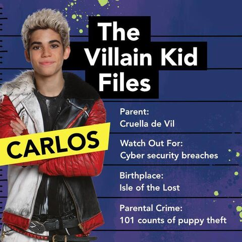File:The Villain Kid File - Carlos.jpg
