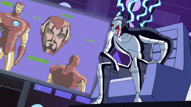 File:Ultron EMH 10.png