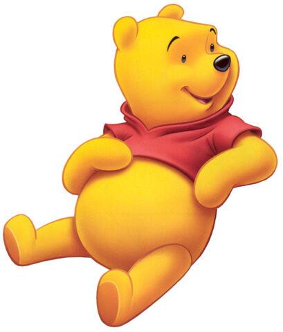 File:Winnie the pooh-1141.jpg